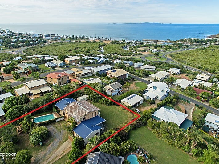 19 Shaw Avenue, Yeppoon, Qld 4703