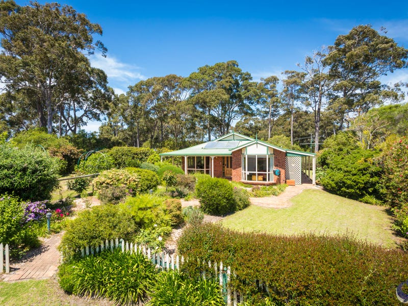 12 Woods Place, North Narooma, NSW 2546