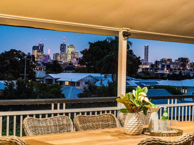 51 Brisbane Street, Bulimba, Qld 4171