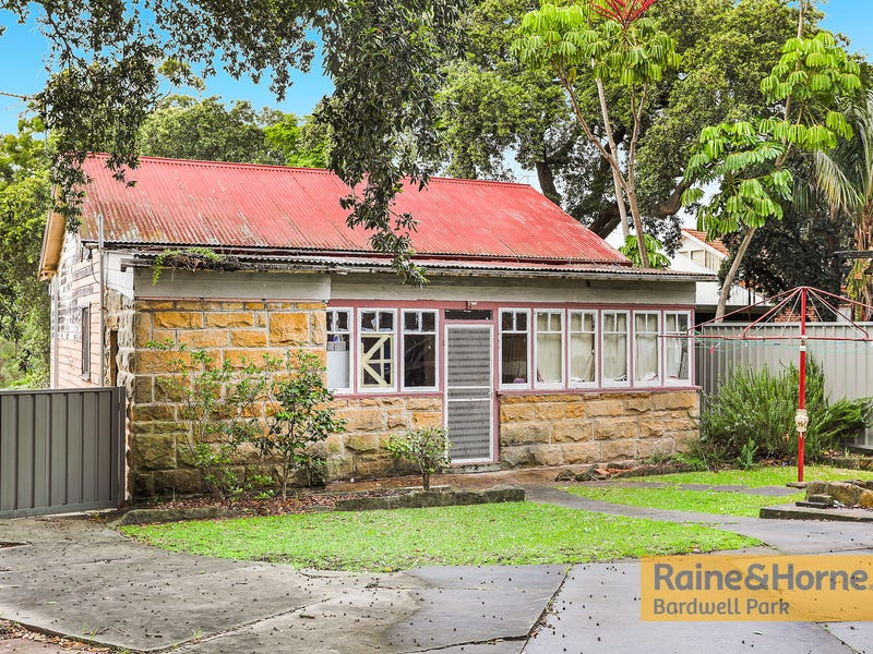 19 Canonbury Grove, Bexley North, NSW 2207