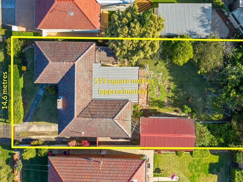 30 Bannerman Street, Mortdale, NSW 2223