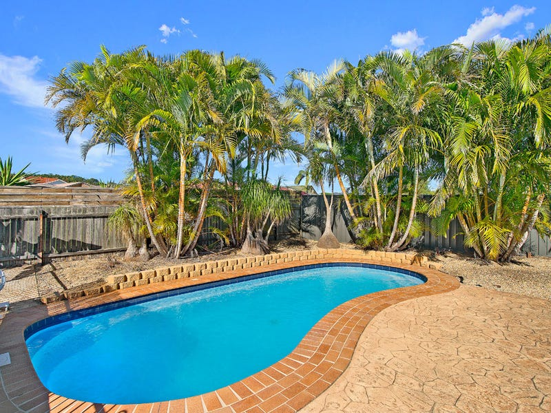 18 Greenmeadows Drive, Port Macquarie, NSW 2444