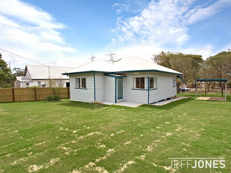1378 Old Cleveland Rd, Carindale, Carindale, Qld 4152