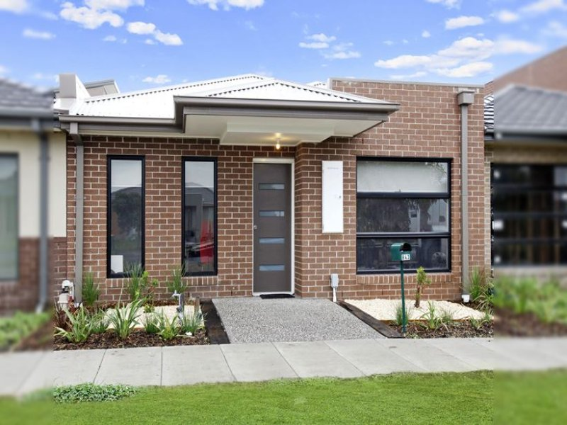 843 Edgars Road, Epping, Vic 3076