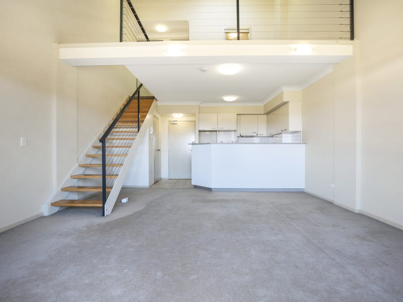 118/214-220 Princes Highway, Fairy Meadow, NSW 2519