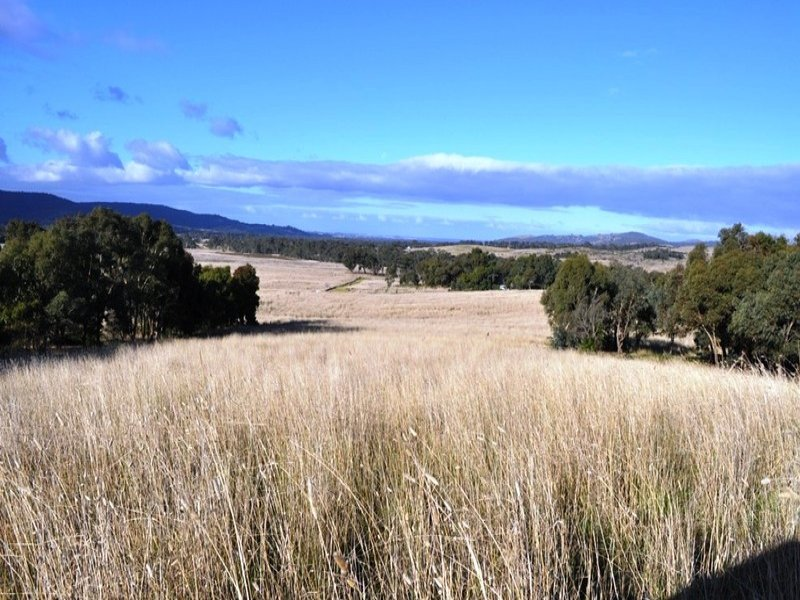 Lot 2 McAdams Lane, Moonambel, Vic 3478