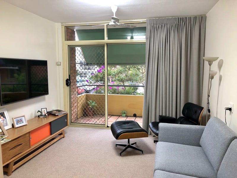 6-8 Popes Road, Woonona, NSW 2517