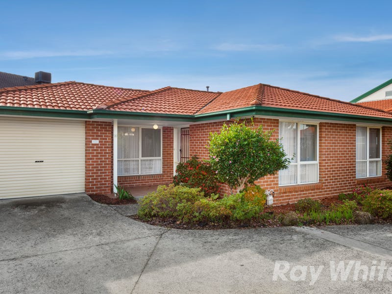 10/1401 High Street Road, Wantirna South, Vic 3152