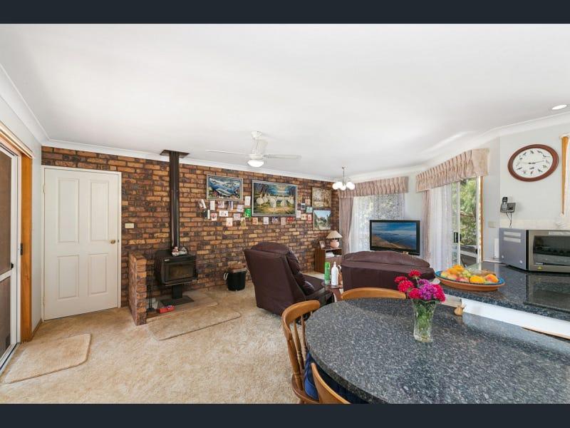 13 Wiruna Road, Port Macquarie, NSW 2444