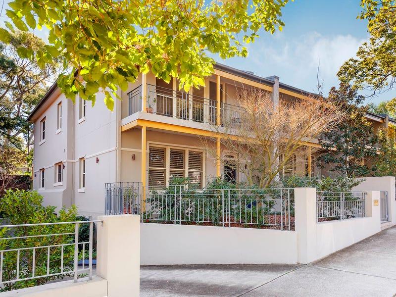 1/16 Tavistock Street, Drummoyne, NSW 2047
