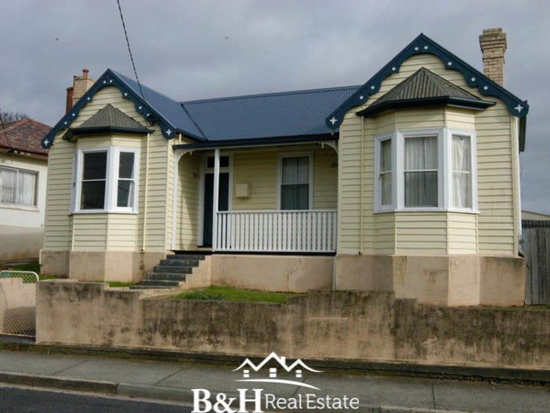54 Wenvoe Street, Devonport, Tas 7310