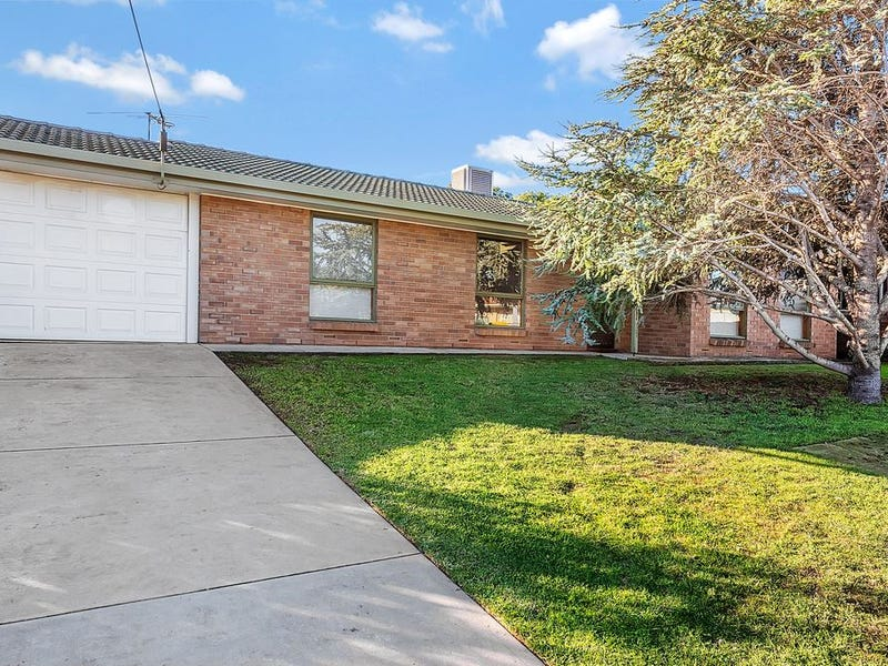 25 Candover Crescent, Huntfield Heights, SA 5163