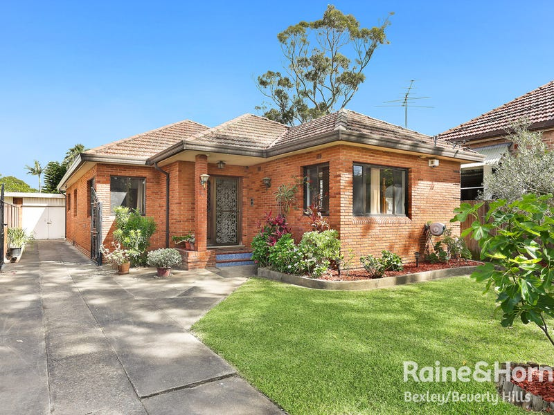 252 Wollongong Road, Arncliffe, NSW 2205