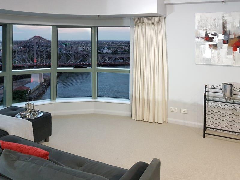 135/35 Howard Street, Brisbane City, Qld 4000