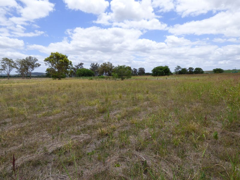 Lot 1, Lake Moogerah Road, Fassifern Valley, Qld 4309