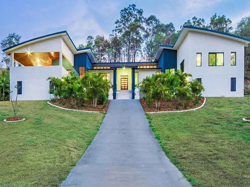 20 Laceflower Court, Reedy Creek, Qld 4227