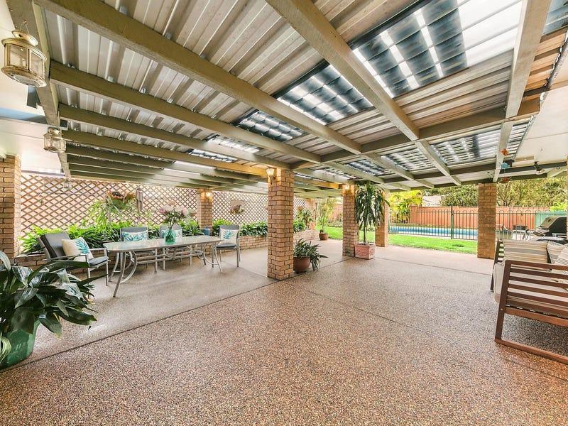 13 Acacia Street, Kurri Kurri, NSW 2327