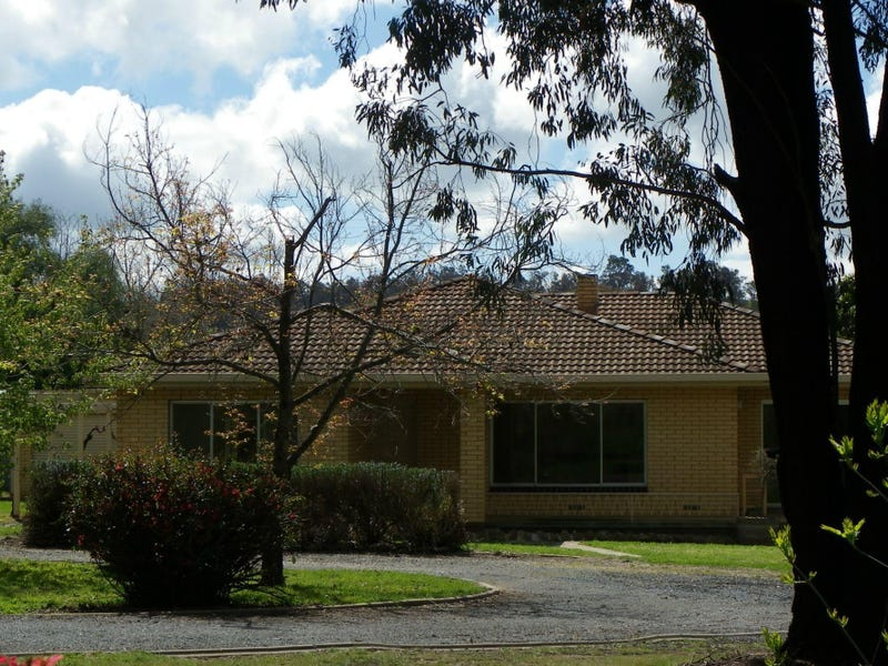 408 Quartz Hill Road, Jindera, NSW 2642