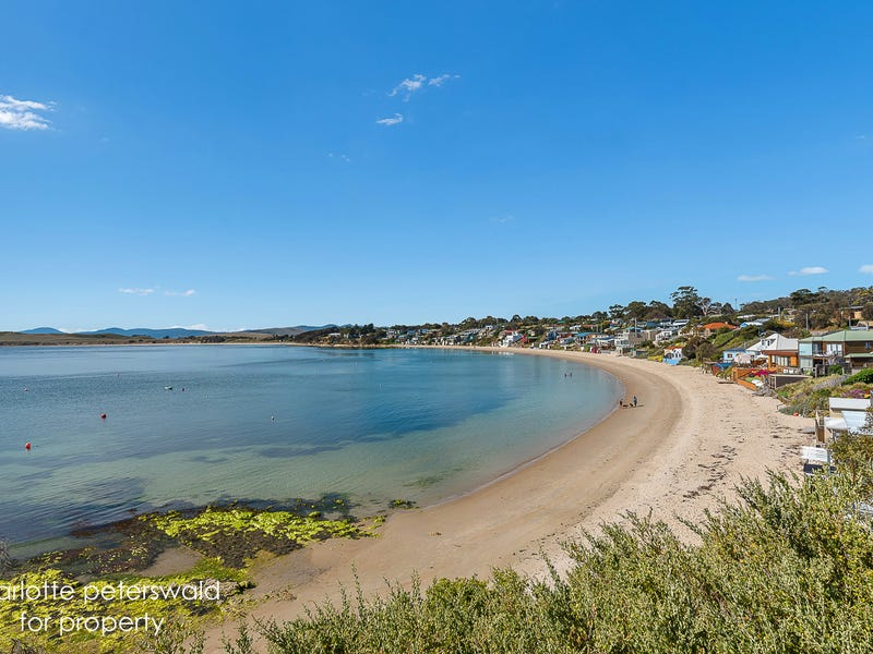 12-14 Pier Road, Opossum Bay, Tas 7023