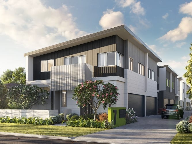 5/7 Marks Point Road, Marks Point, NSW 2280