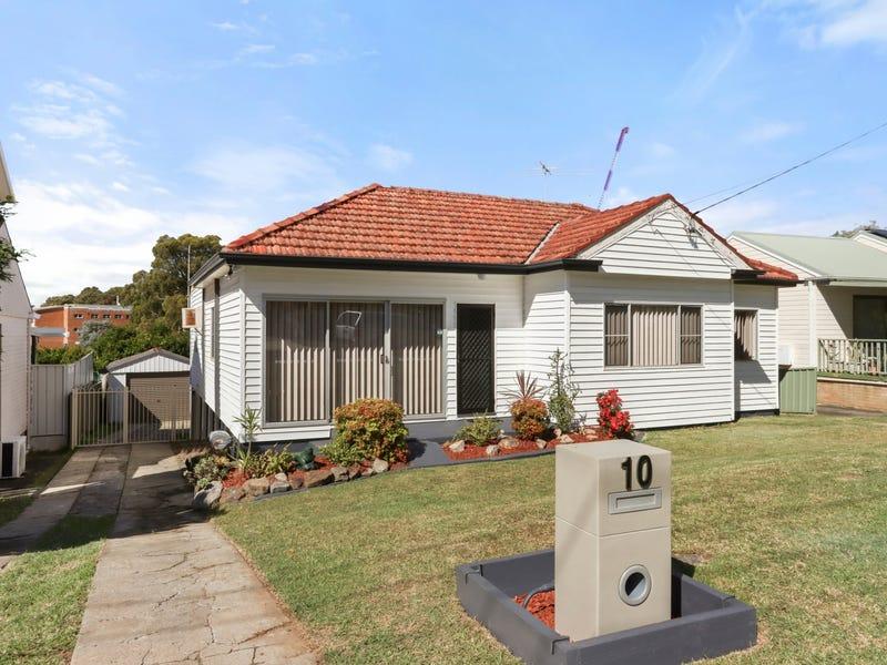 10 Omaru Avenue, Miranda, NSW 2228