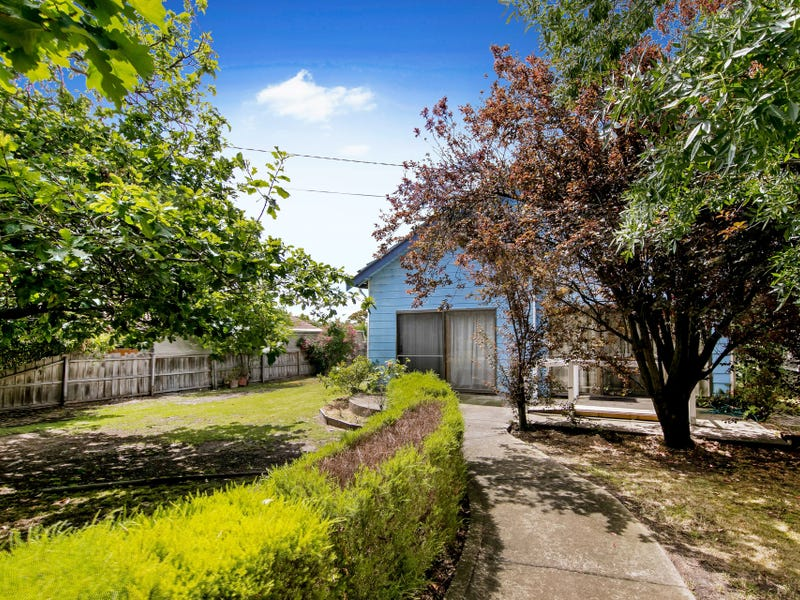 49 Bentons Road, Mornington, Vic 3931