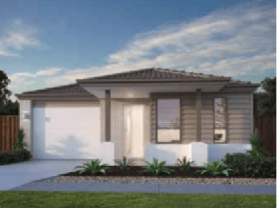 Address available on request, Pakenham, Vic 3810