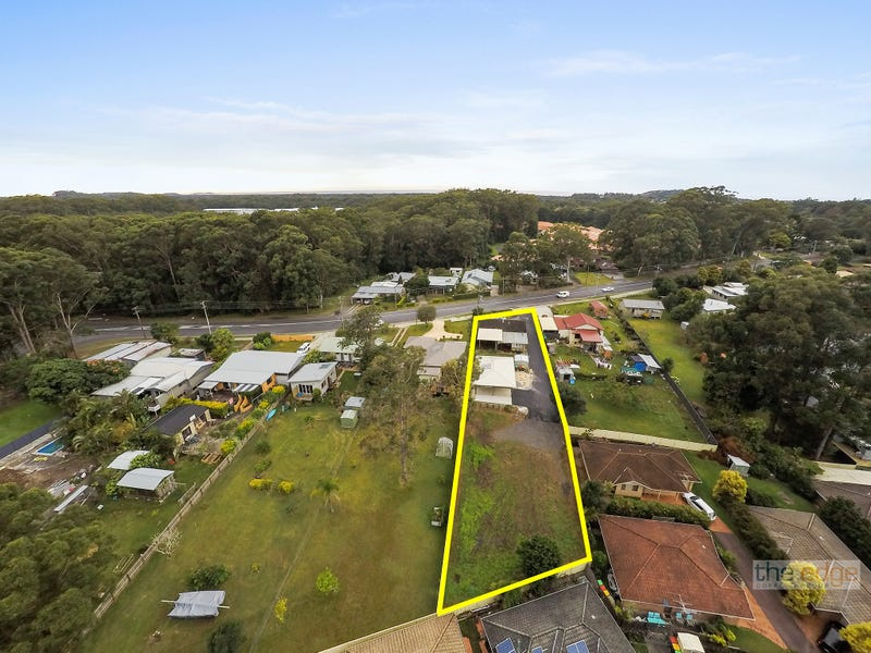 217 Sawtell Road, Toormina, NSW 2452