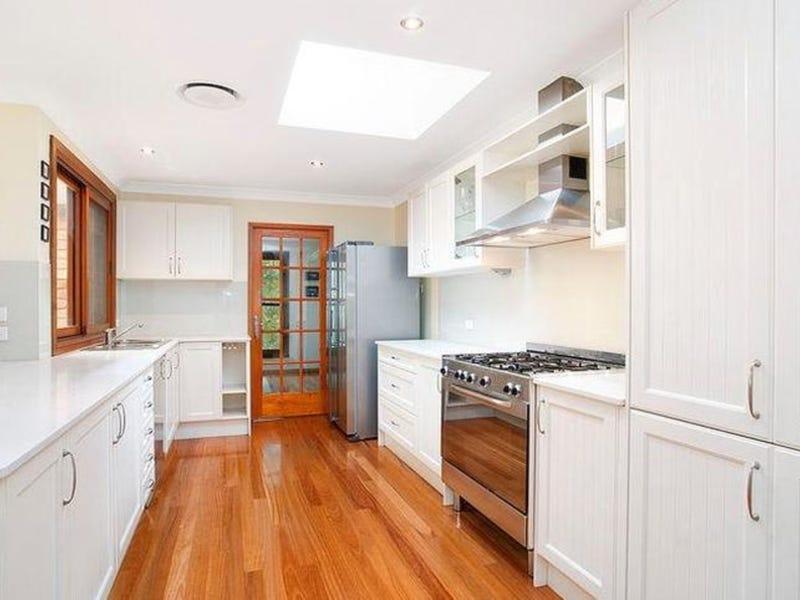5 Tanunda Close, Eleebana, NSW 2282