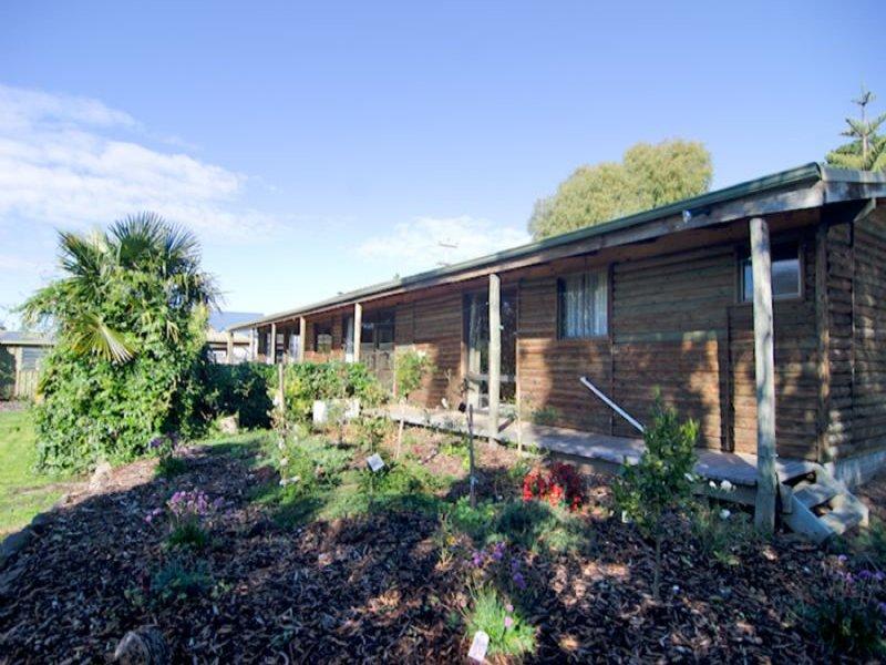 419 Clifton Beach Road, Clifton Beach, Tas 7020