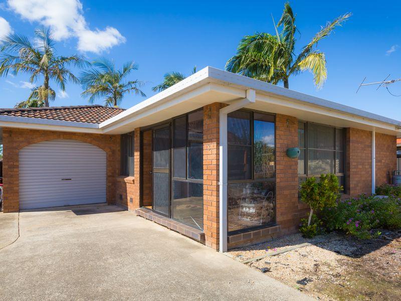 3/26 Nash Street, Woolgoolga, NSW 2456