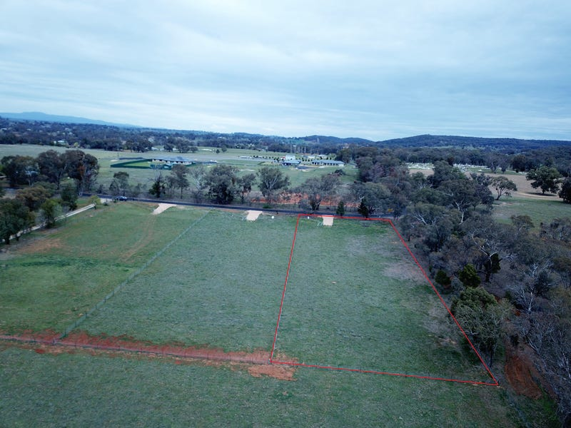 Lot 1 Speedy Street, Molong, NSW 2866