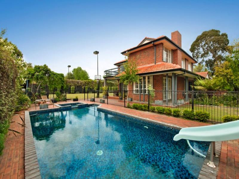 22-24 Green Parade, Sandringham, Vic 3191