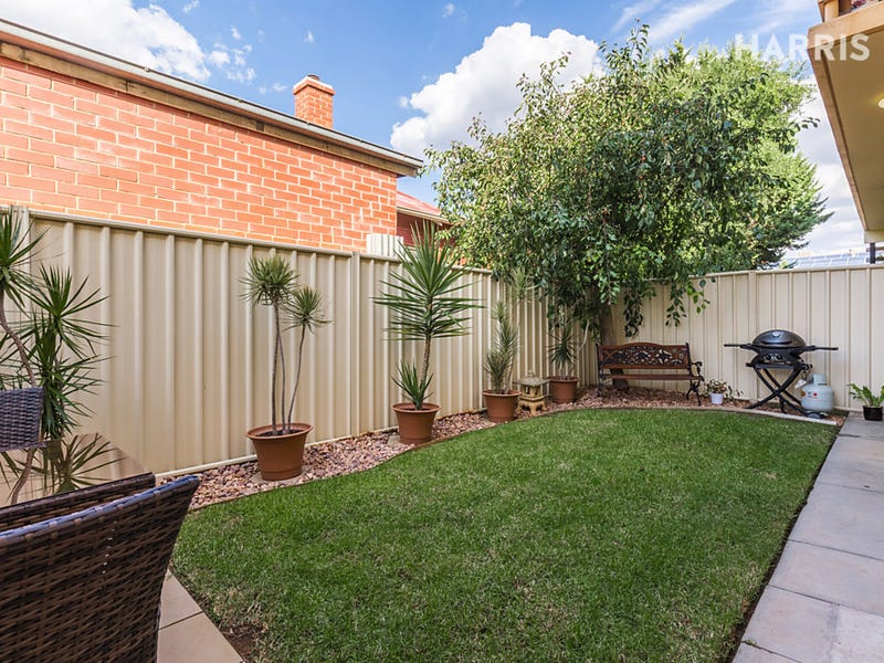 1/25 Leicester Street, Parkside, SA 5063