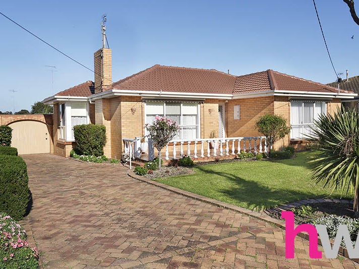 49 Buckingham Road, Newtown, Vic 3220