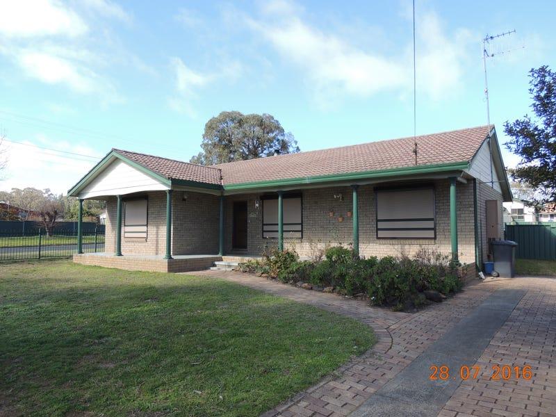 118 Cassilis  Street, Coonabarabran, NSW 2357