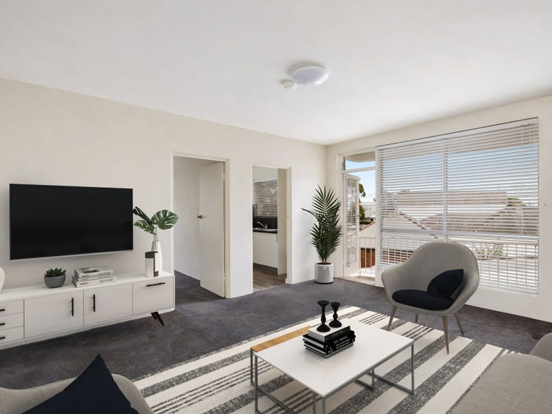 8/76 Albion Street, Randwick, NSW 2031