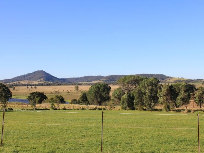 23 Fahl Lane, Jaspers Brush, NSW 2535