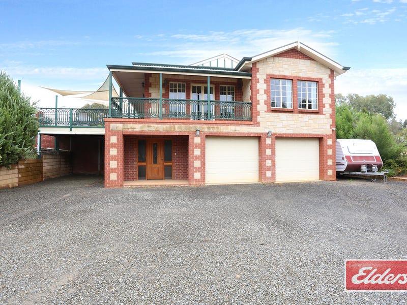 182 Altona Road, Lyndoch, SA 5351