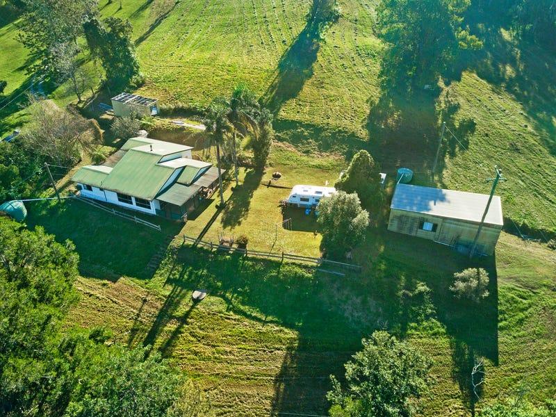 325 Black Creek Rd, Black Creek, NSW 2439