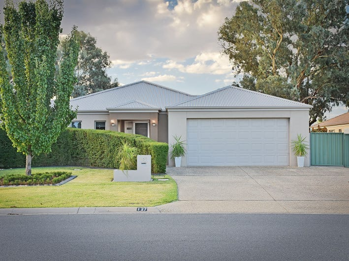 137 Rivergum Drive, East Albury, NSW 2640