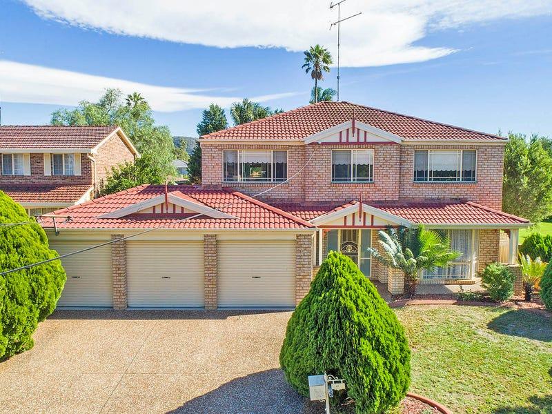 27 Bellbrook Avenue, Emu Plains, NSW 2750
