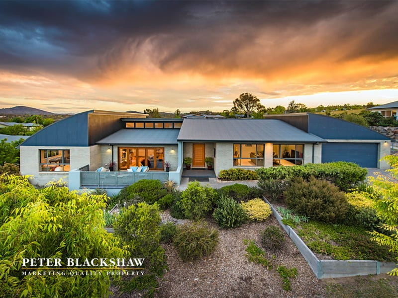 7 Dolly McGrath Street, Duffy, ACT 2611