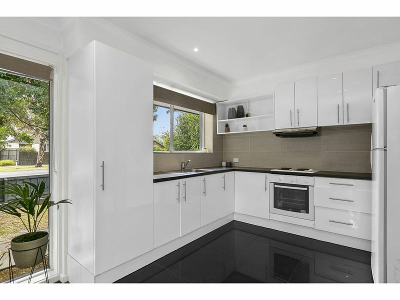 1/28-30 Wisewould Avenue, Seaford, Vic 3198