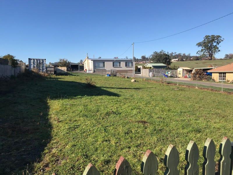 136a Lilydale Road, Rocherlea, Tas 7248
