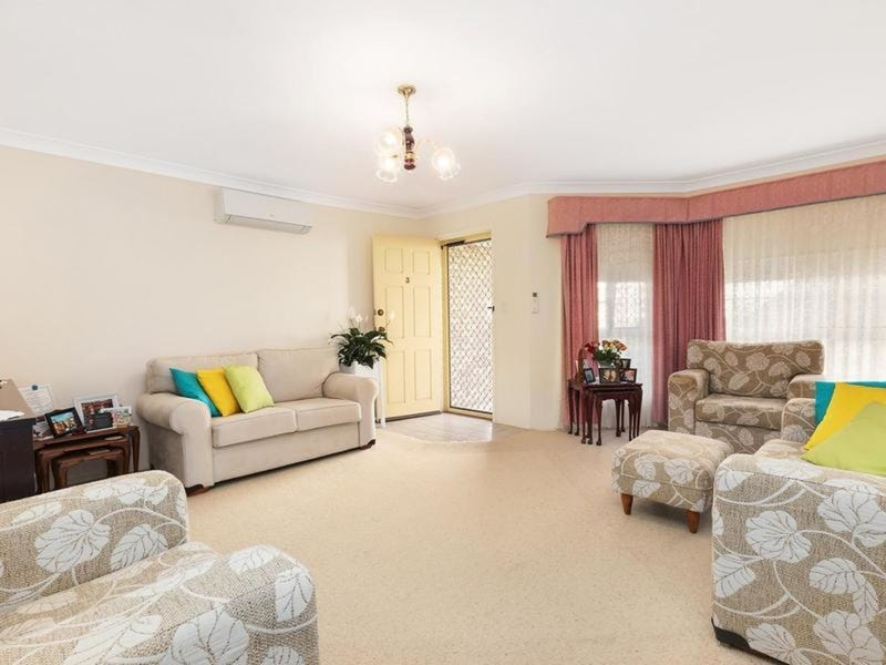 3/6 Cawley Close, Alstonville, NSW 2477