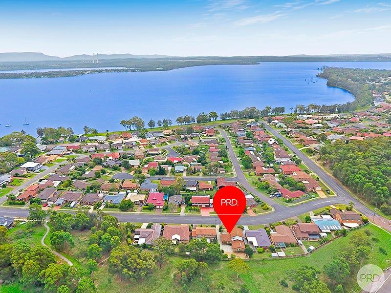 88 Regent Street, Bonnells Bay, NSW 2264