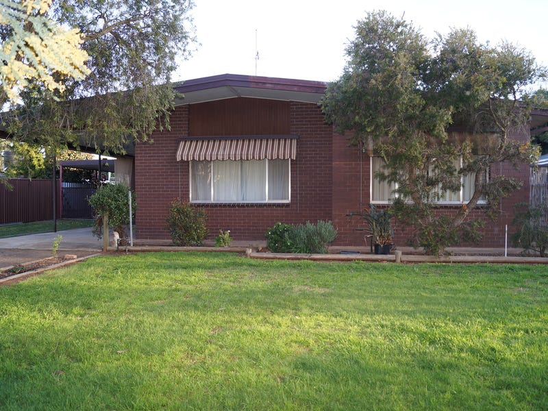 14 Williamson Street, Dookie, Vic 3646