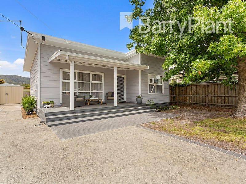 19 Clovelly Avenue, Rosebud, Vic 3939