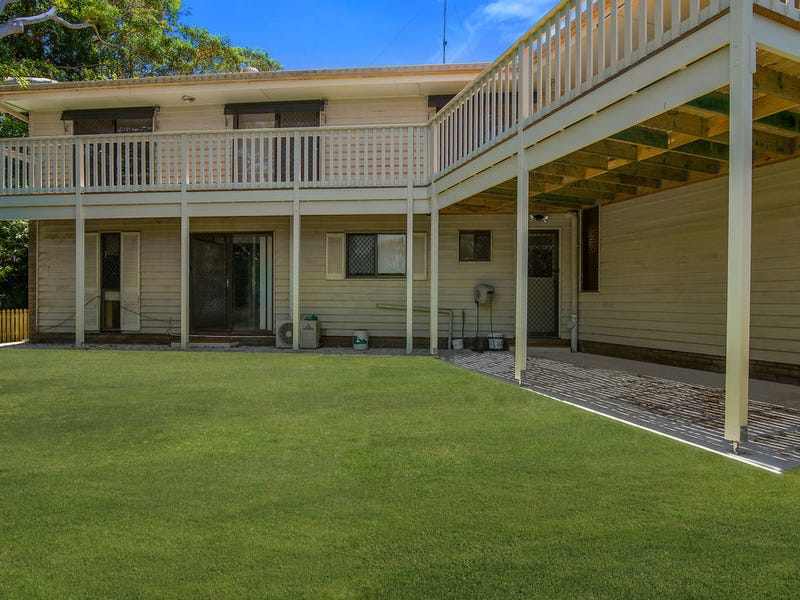 74 Panorama Drive, Tweed Heads West, NSW 2485